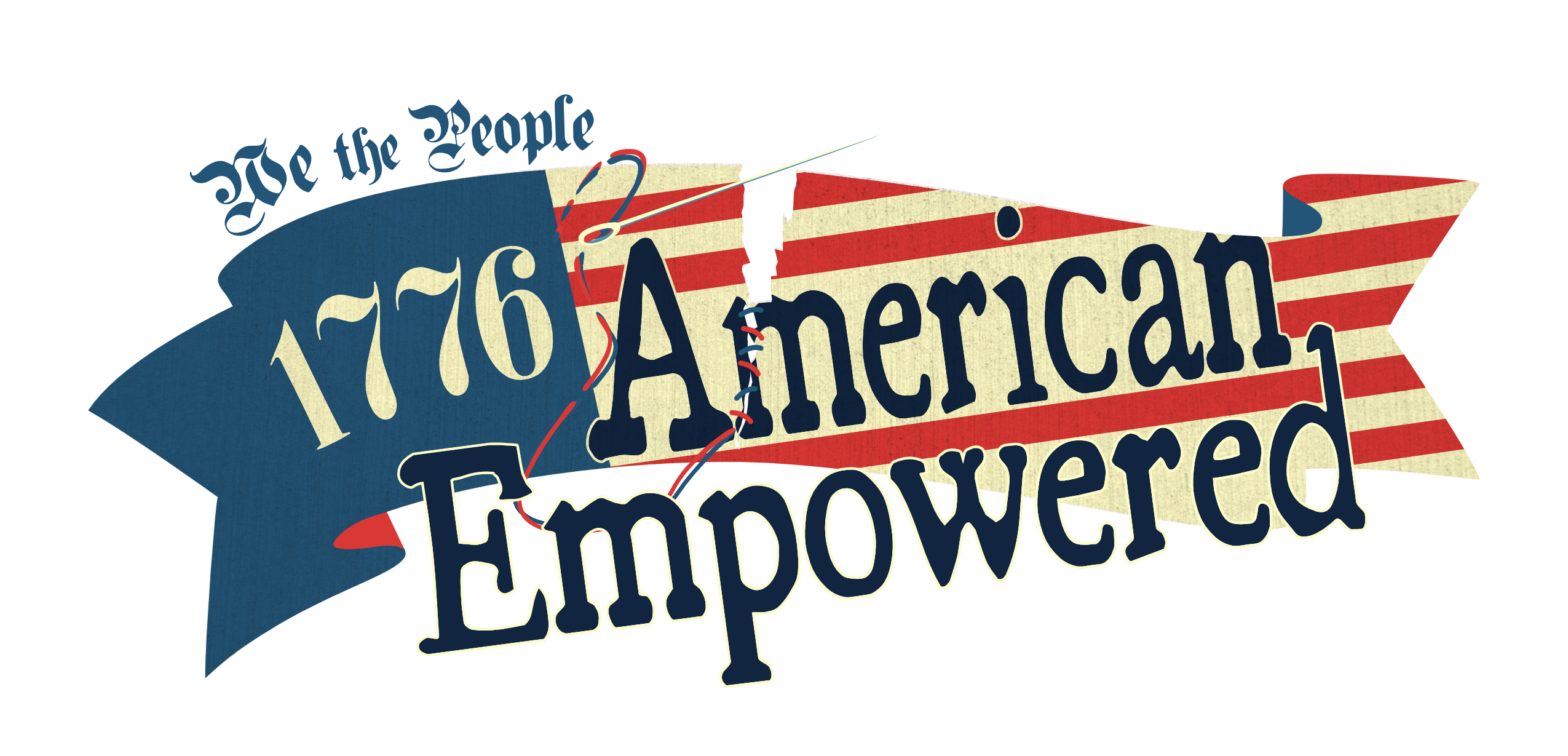1776 American Empowered